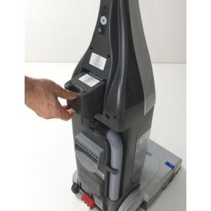 Batterie I-ion