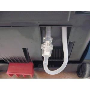 Kit filtres à eau
