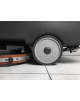 Autolaveuse LAVOR Dynamic 45