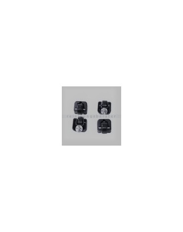 4 Roues LINDHAUS LB4-Electric