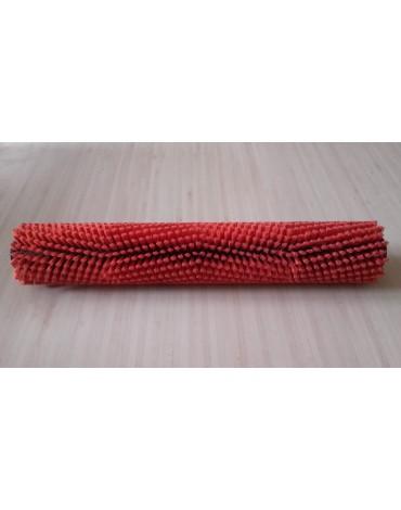 Brosse rouge LW46