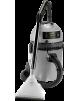 Injecteur/extracteur LAVOR GBP 20 PRO